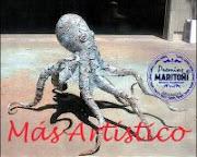 PREMIOS MARITOÑI