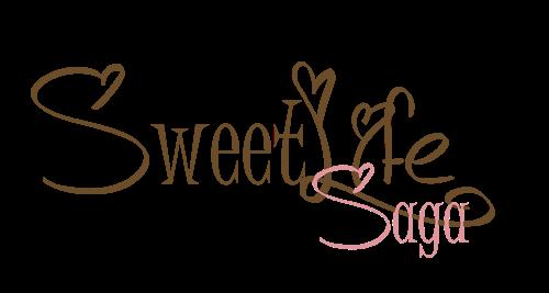 a Sweet Life Saga