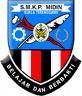 SMK  Padang Midin, Terengganu