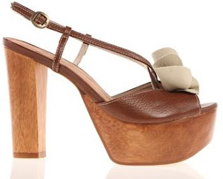 brandalley feud nut-nut sandals