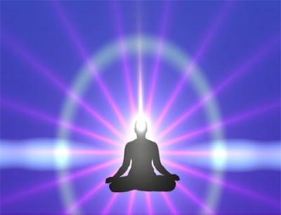 http://4.bp.blogspot.com/_bwuUUanIa90/SjjlcC6R4xI/AAAAAAAAAIU/9cjUIQMon4I/s400/Medit1.jpg
