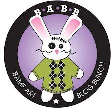 BABB store