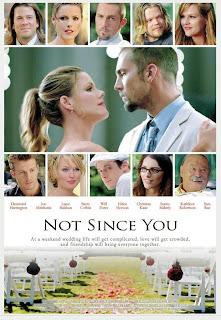 Ver Película No con Ustedes / Not Since You Online Gratis (2009)