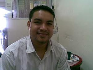 En Kamarulzaman Abdul Rahim