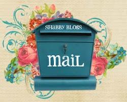 Make my day - send me mail!