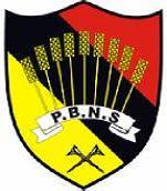 Persatuan Bola Sepak Negeri Sembilan (Since 1923)