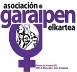 Asociacin Garaipen