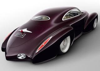 Holden Efijy Concept 3