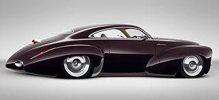 Holden Efijy Concept 2