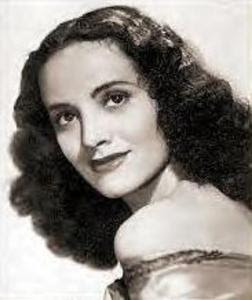 Voices of Adriana Caselotti . A...