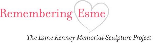 Remembering Esme