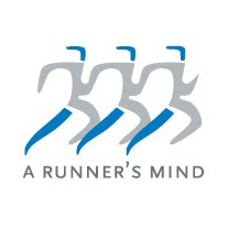 A Runner's Mind- beyond the fit