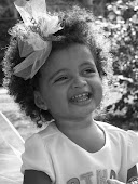 Lyza - 2 years old