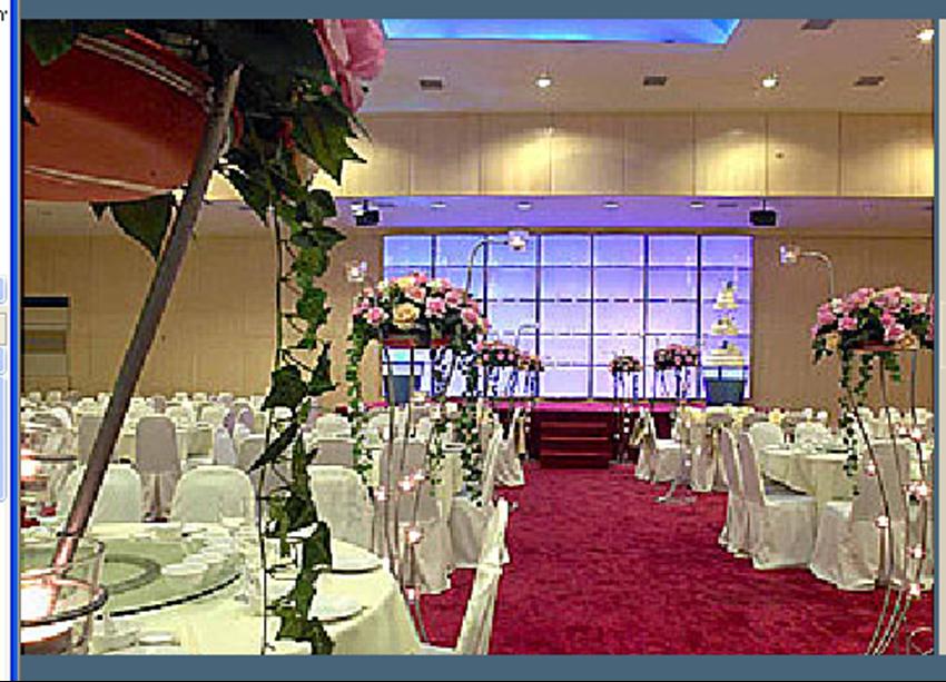 Singapore Expo Bliss Garden KelynnStory