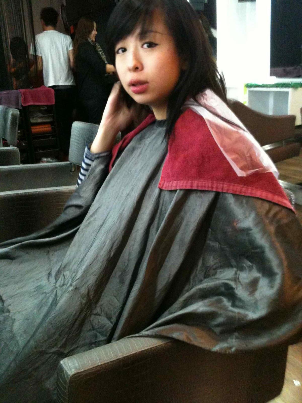 Hair Dye And Pregnancy Kelynnstory