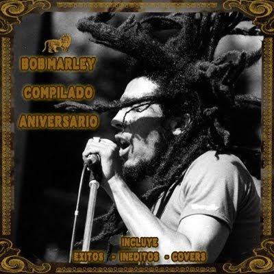 Compilado aniversario de Bob Marley Compilado_marley