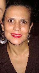 Alessandra Fonseca de Melo