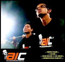 . : anwar ibrahim club : .