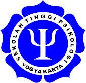 STiPsi Yogyakarta
