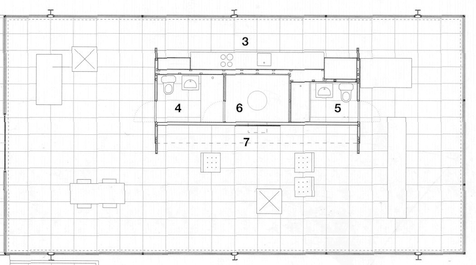 how to add a new floor plan in revit