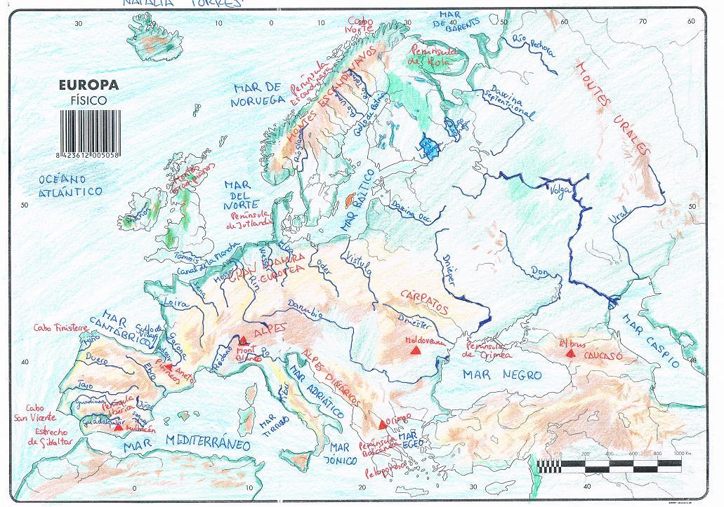 mapa de europa para colorear. hot mapa de europa para colorear. mapa de europa para colorear.