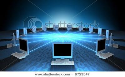 http://4.bp.blogspot.com/_byB11XiCydk/SVnowBxYTJI/AAAAAAAAAFo/zNsAOc4fgMw/s400/177586,1203822340,1.jpg