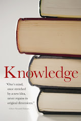 Love Knowledge