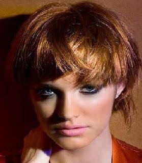 Fotos de Peinados