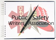 PUBLIC SAFETY WRITER ASSOC