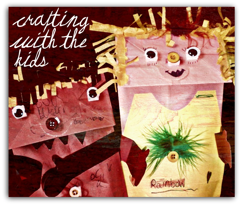painting ideas for kids. Canvas Painting Ideas For Kids