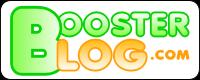 Boost ton blog