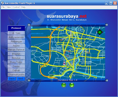map surabaya flash v01