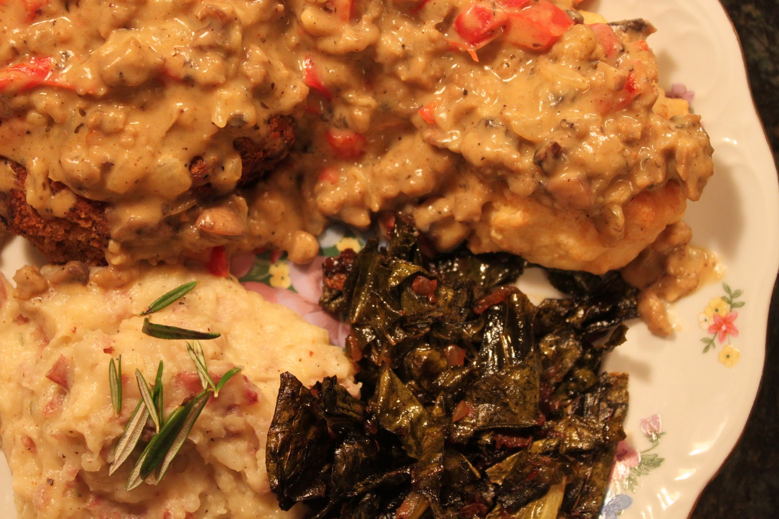 Vegan miss its the bees knees daddy southern food gone vegan southern food gone vegan forumfinder Gallery