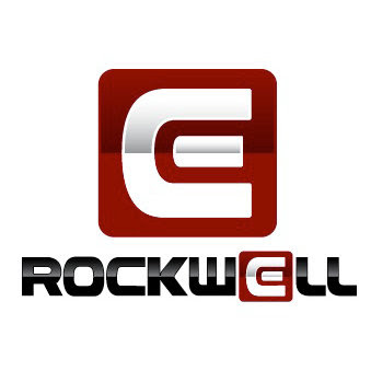 Rockwell Watches