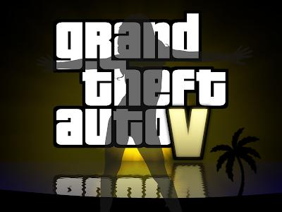 gta v. GTA V poderá ser em Los Santos