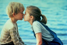 First love.