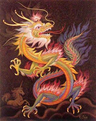 http://4.bp.blogspot.com/_bywizH4_Yeo/S_7SJAJ_sdI/AAAAAAAAK_A/5ZdFplwC09w/s320/Dragon-chino.JPG