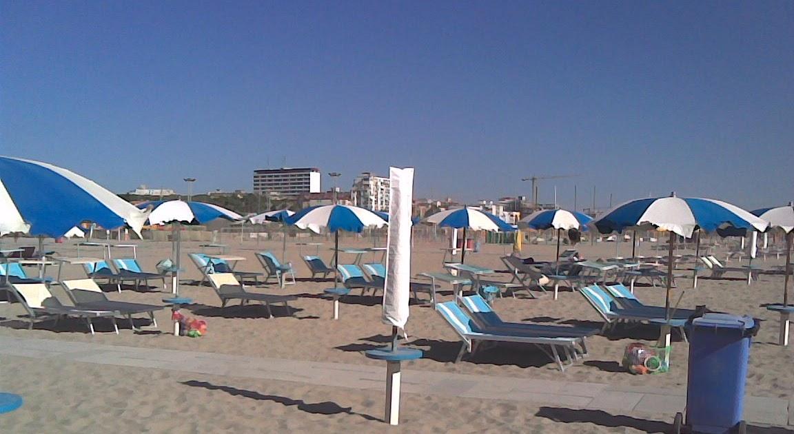 Bologna e non solo bagno marfisa spiaggia 26 - Non solo bagno milazzo ...