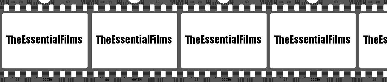 The Essential Films