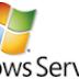 3 artículos sobre Windows Server 2008 muy amenos