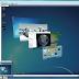 VMware Workstation 7 ya disponible!