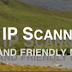 Angry IP Scanner para Mac