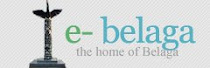 e-belaga.com