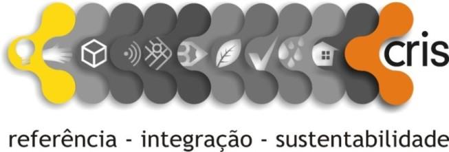 CRIS Energia