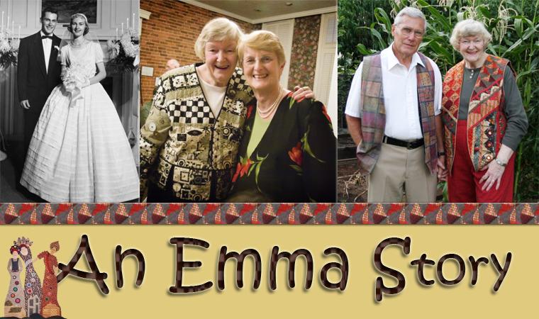 An Emma Story