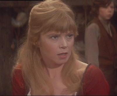 and your little blog too the one that mattered shani wallis in  the film s emotional peak is reached late in the film after nancy has made the decision to return oliver to brownlow out bill s knowledge