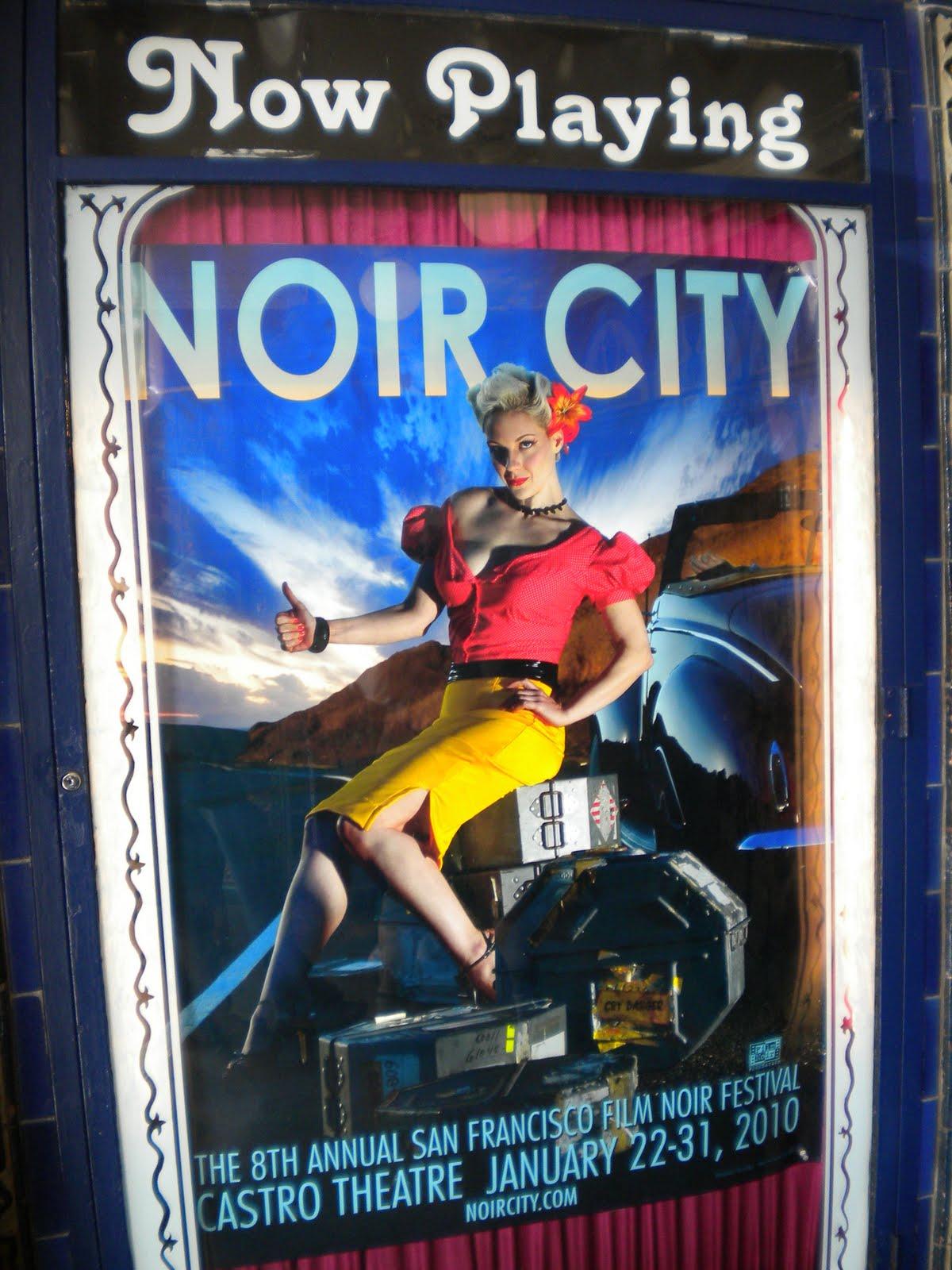 [Noir+City+Poster.JPG]