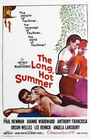 [The+Long+Hot+Summer.jpg]