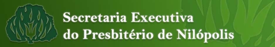 Secretaria Executiva do PNIL