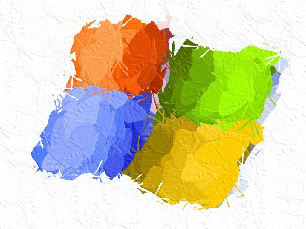 http://4.bp.blogspot.com/_bzZH9p2_Ibo/S-K5Ao3zoBI/AAAAAAAAAXE/p7Vh4Fb15CQ/s1600/XP%2520Flag%2520Fossil%5B1%5D.jpeg